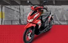 Harga Honda BeAT Baru di Malaysia Ternyata Lebih Mahal Dibanding Indonesia, Apanya yang Bikin Beda?
