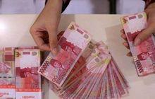 Berlaku Sampai 31 Desember 2020, Bantuan Uang Tunai Rp 400 Ribu dan Uang Pulsa Dibagikan Ini Syaratnya