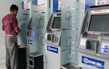 Siap-Siap Cek Saldo ATM BLT atau Bantuan Pemerintah Rp 1,2 Juta Bakal Ditransfer Minggu Depan ke 12,7 Juta Orang Penerima