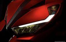 Wow! Motor Baru Saudara Honda Vario 125 Resmi Meluncur, Fitur Lebih Oke Harganya Cuma Segini