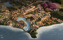 MotoGP 2021 Start di Sirkuit Losail Qatar, MotoGP Indonesia Kapan?