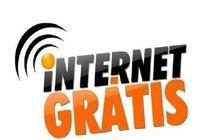 Mantap Banget! Bantuan Kuota 100GB Cair Bro Untuk Pengguna Indosat Telkomsel XL Axis dan 3, Gini Cara Dapetinnya