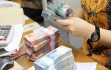 Sikat Pinjaman Rp 100 Juta di BRI dan BNI, Ini Syarat Mendapatkannya