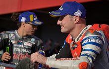 Waduh, Jack Miller Sebut Ada Korupsi di MotoGP Portugal 2020, Apa Maksudnya Nih?