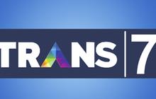 Kumpulan Lowongan Kerja Trans7, Bikers Buruan Daftar Asik Nih Kerjanya Intip Syarat dan Cara Daftarnya