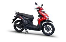 Buruan Sikat! Honda BeAT Diguyur Diskon Sampai Jutaan Rupiah, Syarat Dapetinnya Gampang!