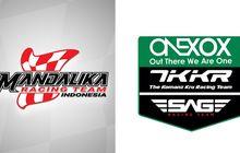Aneh, Tiba-tiba Saja Sponsor Malaysia Cabut Dari Moto2 2021, Ada Kaitan Dengan Pertamina Mandalika SAG Team?