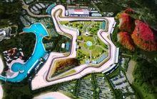 Wow! Sirkuit Mandalika Masuk Jadwal WorldSBK 2021, MotoGP Kapan Nih?