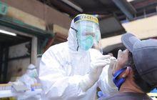 Kemenhub Siapkan 11 Titik Rapid Antigen Buat Pemotor Menuju Jakarta