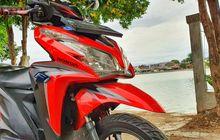 Trik Aki Motor Tahan Sampai 7 Tahun Elektrik Starter Tetap Normal