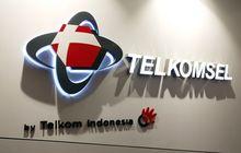 Besok Telkomsel Bagi-bagi Paket Internet Murah 50 GB Cuma Rp 100 Ribu