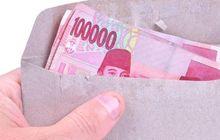 Cepetan Cek Nomor KTP dari HP Bantuan Pemerintah Rp 300 Ribu Per Bulan Berturut Sudah Disalurkan