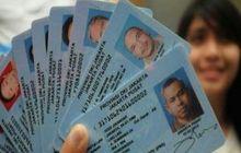 Ada Bantuan Pemerintah Rp 3,55 Juta, Daftarnya Pakai NIK KTP