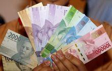 Wuih Ada Bantuan Rp 200 Ribu Perbulan Selama Setahun, Begini Syaratnya