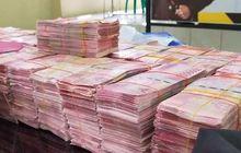 Bantuan Modal Usaha Rp 50 Juta Per Orang Tersedia Dana Rp 3 Triliun Siap Dibagikan Buruan Ajukan