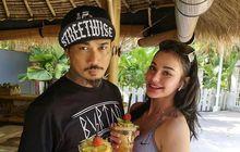 Potret Istri Jerinx SID, Nora Alexandra di Atas Moge Bikin Melotot