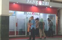 Horeee Penerima Bansos Dikasih ATM dan Buku Tabungan Tanya Pak RT
