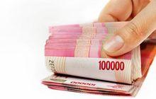 Dapat Bantuan Pemerintah Rp 2,4 Juta Bonus Pinjaman Tanpa Agunan Sehari Cair  Ajukan Online