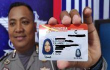Mau Perpanjang SIM Online Gampang Banget, Siapkan KTP dan Surat Ini