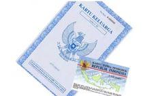 Cuma Modal 2 Kartu Ini, 4 Bantuan THR dari Pemerintah Masih Bisa Cair