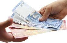 Masih Bingung Soal Bantuan Rp 3,55 Juta? Cek Nih Info Lengkapnya