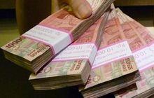 Dibagikan Bantuan Pemerintah Rp 3,55 Juta untuk  600 Ribu Orang Daftarkan KTP dari HP