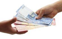 Buruan Cek Bantuan Rp 300 Ribu Cair 4 Bulan Nonstop, Bawa KTP dan Data Lainnya