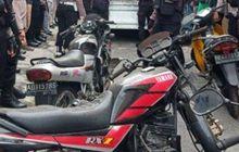 Geger Ditemukan Puluhan Motor Incaran Kolektor Mulai Yamaha RX-Z, F1Z-R Sampai Suzuki RGR