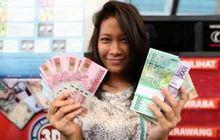 Horee Bantuan Pemerintah Ini Resmi Diperpanjang Sampai Bulan Depan, Besarannya Segini
