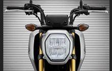Langka Motor Baru Honda 2021 Laris Manis di Indonesia Buruan Bayar