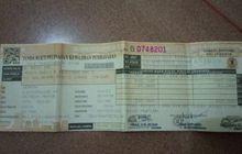 Kapan Program Pemutihan Pajak Kendaraan di Jakarta Digelar, Catat Nih Jadwalnya