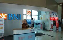 Masukkan NIK dan Kode Verifikasi, Cek Penerima Bantuan Rp 1,2 Juta di Bank BRI dan BNI