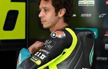 Komentar Valentino Rossi Bikin Geger, Ini Rencananya Setelah Pensiun dari MotoGP 2021