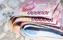 Buruan ke Kantor Pos Bantuan Rp 300 Ribu Per Bulan Cair, Jangan Lupa KTP dan KK