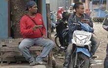 5 Lembaga Ini Bikin Debt Collector Nakal Langsung Kocar-kacir