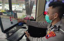 Gak Ribet Urus Tilang Elektronik, Bisa Disanggah Keputusan polisi Asal