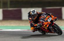 Hasil FP2 MotoGP Jerman 2021, Miguel Oliveira Tercepat, Valentino Rossi Melorot