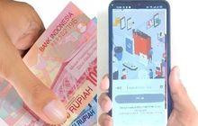 Mau Selfie Dan Isi Aplikasi, Bisa Cair Pinjaman Online Dari Pemerintah
