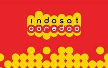 Ada Paket Internet Murah Indosat, Kuota 100 GB Harganya Cuma Segini