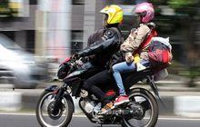 Larangan Mudik Lebaran 2021, Polisi Soroti Jalan Tikus Gak Bisa Ngelak