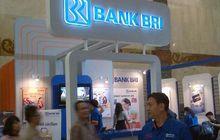 Dari Bank BRI Pinjaman Sampai Rp 500 Juta untuk Modal Usaha Lekas Ambil