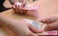 Buat WNI Pemilik KTP Bantuan Rp 1,2 Juta Cair, Cek Nama Anda dan Ambil di Bank BRI