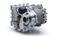 Yamaha Luncurkan Mesin Listrik, Tenaga Tembus 469 Dk Torsi Instan