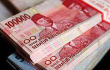 Cepat Daftar Bantuan Pemerintah Rp 1,2 Juta Dibagikan Awal Mei Untuk 3 Juta Orang