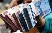 Buruan Ajukan Pinjaman Rp 100 Juta dari Pemerintah Ada di 3 Bank Ini