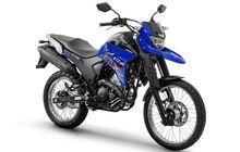 Calon Motor Adventure 150 cc Baru Yamaha, Bakal Begini Speknya?