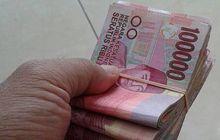 Bansos Dibagikan Awal Ramadhan Lewat Bank BRI BNI dan Mandiri Untuk 9 Juta Orang Lekas Ambil