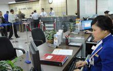 Pemerintah Beri Pinjaman Rp 100 Juta Per Orang Cepat Ambil di Bank BRI, BNI dan Mandiri