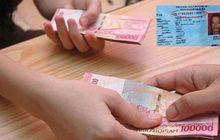 Mau Bantuan Pemerintah Rp 1,2 Juta Yuk Daftar Langsung Jangan Lupa Bawa KTP