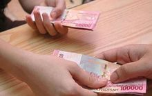 KTP dan KK Asli Siapkan, Bantuan FMOTM Masih Dibuka Sampai 25 Juni 2021